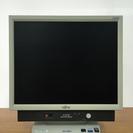 中古一体型パソコン (型番:FMV-K5240,商品ID:78)