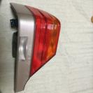 メルセデスベンツ W140 左テールランプ テールライト