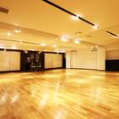 小牧発信! 世界で活躍するプロクリエイター達が教えるダンススタジオ!!