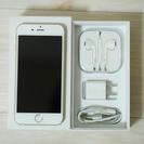 【初売り値下げ♪】【傷浅 美品♪】iPhone6 64GB ドコモ...