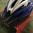 【値下げ!】自転車ヘルメット大人用