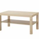 IKEAテーブル90×55