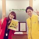 ◆姫路市内携帯ショップスタッフ急募◆新店舗スタッフ募集!未経験カンゲイ♪