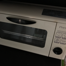 【オーブントースター売ります!】