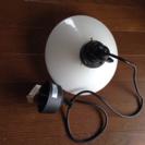 値下げ 昭和 レトロ 白熱灯 🌟照明器具  中古