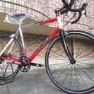 イタリア ロードバイク新車 カーボン多数 MASI マジィ ALA...