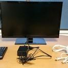 175 液晶デジタルハイビジョンテレビ LE-M22D250B 2...
