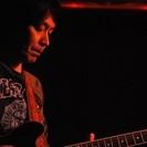 ★初回無料レッスン・茂原駅徒歩2分・ギター・ベース教室・ロック・ジ...