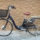 ☆お買い得です、電動自転車☆