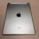 iPad Air 2 Wi-Fi+Cellular 64GB So...