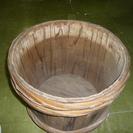 樽(たる)