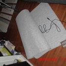 電気カーペット 1畳用