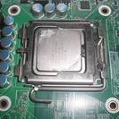 Core2duo E4300