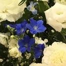 横浜市の葬儀社・お葬式・葬儀の横浜市民葬祭。格安・低料金の直葬・家...