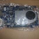 ASUS グラフィックスカード G86-GW