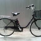 電動アシスト自転車 購入して1年以内、美品です。