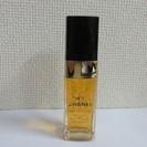 G62. CHANEL シャネル 香水 N°5 35ml
