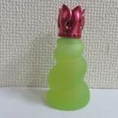 G68.  NINA RICCI レベルドゥリッチ 香水