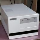 リビングPC  SILVERSTONE Core i5 8GB S...