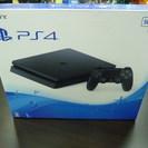 ソニー PS4 CHU-2000AB01 未使用