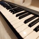 【値下げ】Roland A-500S MIDI キーボードコントローラー