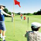 【初心者の方大歓迎】ゴルフを始めたメンバー募集!