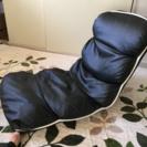 座椅子✳︎