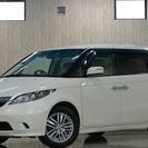 【誰でも車がローンで買えます】 H16 エリシオン 3.0VG 完...