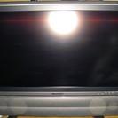 SHARP LC-26GD3 2005年製 値下げしました^^