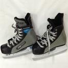 ナイキ スケート靴 2セット
