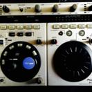 DJ用エフェクター  Pioneer EFX500