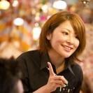 ◎愛のキューピット求む!【婚活応援スタッフ募集】高収入&キャリアア...