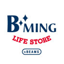 『B:MING LIFE STORE by BEAMS』 くずはモ...