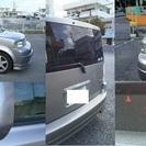 大幅値下げ!トヨタ bB 15万円