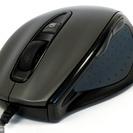 未開封新品マウス (型番:GM-m6800,商品ID:94)