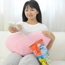 格安テレビ広告ならお任せ!小規模企業の宣伝を格安サポート!