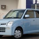 【誰でも車がローンで買えます】 H20 キャロル GⅡ 完全自社ロ...