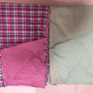 掛布団カバーセット シングルサイズ