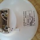 ニトリの人感センサー LEDミニシーリングライト