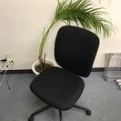 オフィス家具・椅子