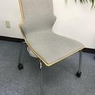 オフィス家具・椅子・表参道