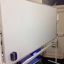 オフィス家具・ホワイトボード