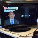 【送料無料】【2011年製】【激安】TV テレビ REGZA 26RE2