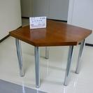 コーナーテーブル(2812-26)