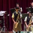 大阪でジャズ研究サークル