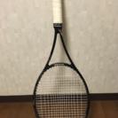 硬式用テニスラケット Blade98 16×19