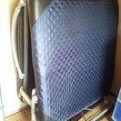 折り畳み式 シングルベッド