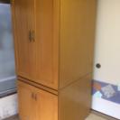 寝具 収納棚