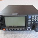 オールバンド広域受信機 スタンダードVR-5000