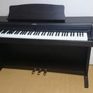 KAWAI 電子ピアノPN390 $商談中$